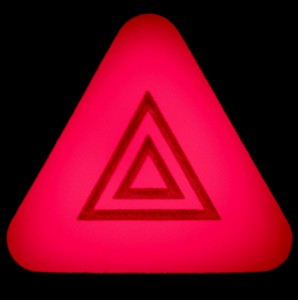 Hazard Light