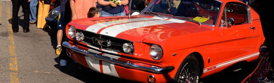 American Car insurance quotes