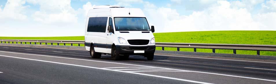 Minibus insurance quotes