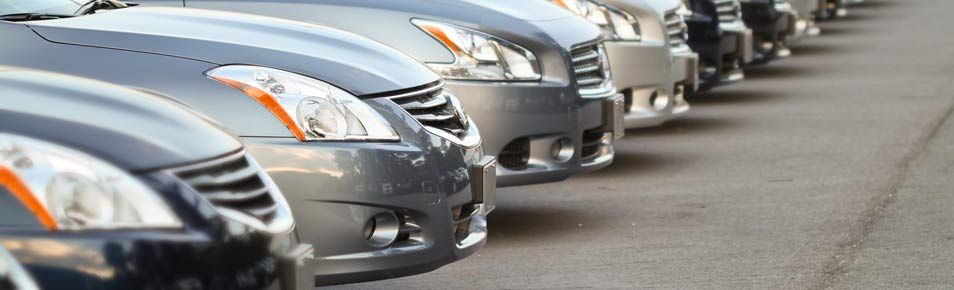Motor Trade insurance quotes