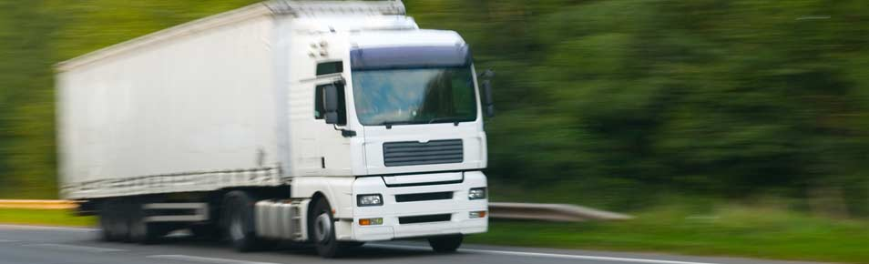 Lorry insurance quotes
