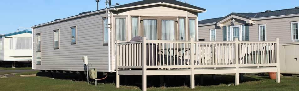 Caravan insurance quotes