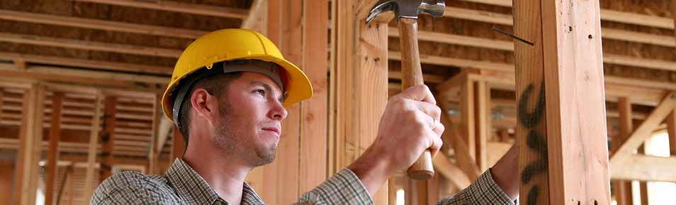 Tradesman insurance quotes