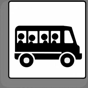 QS_Minibus