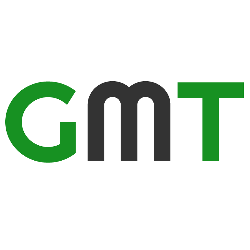 GoMotorTrade Logo