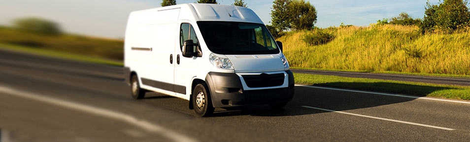 Save money on Goods in Transit insurance!