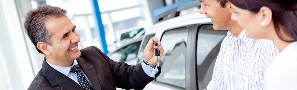 Car Trader insurance quotes
