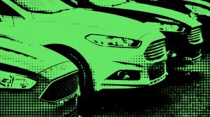 Auto_Sales-28292