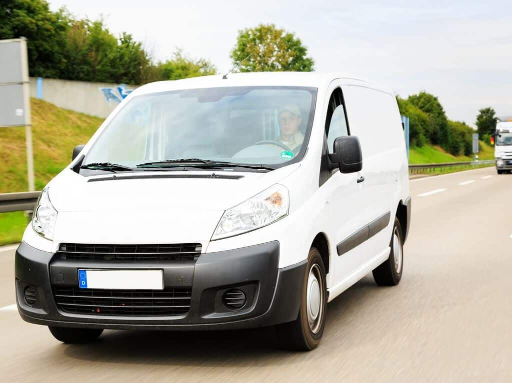 Get Cheap Motor Trade Insurance from £ with Any Driver Added