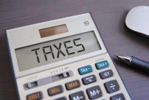 taxes-taxes-taxes