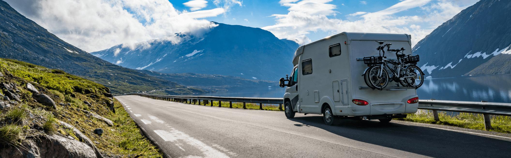 Compare LMC Caravan Insurance Quotes | QuoteSearcher