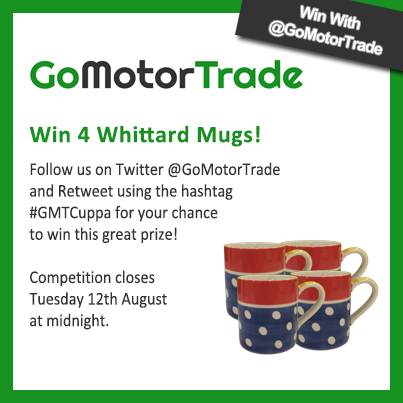GoMotorTrade-Comp-August-Twitter