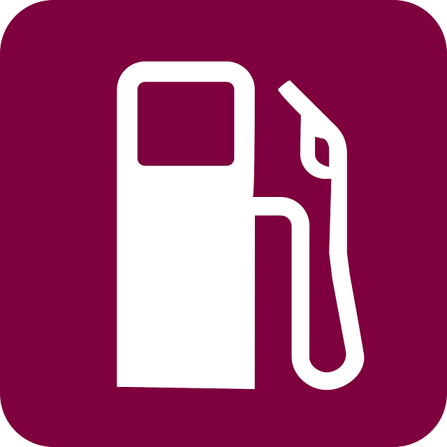 Image of Petrol