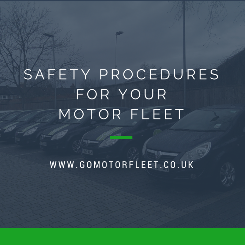 Safety_Procedures_Motor_Fleet